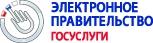 Портал государственных образовательных услуг