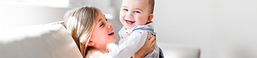 Решение о выдаче материнского капитала примут в два раза быстрее